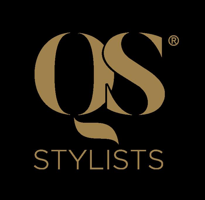 QS STYLISTS